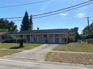 4401 Atwood Dr, Tampa, FL 33610