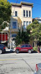 2536 Sutter St #2536, San Francisco, CA 94115