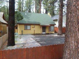 3631 Aspen Ave, South Lake Tahoe, CA 96150