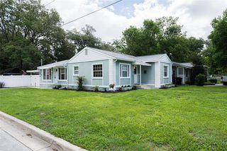 1803 Canton St, Orlando, FL 32803