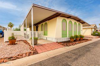 2401 W Southern Ave #34, Tempe, AZ 85282
