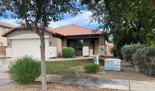 11317 W Lincoln St, Avondale, AZ 85323