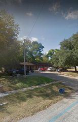 1004 E Bowie St #A, Marshall, TX 75670