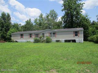 1760 Leland School Rd NE, Leland, NC 28451
