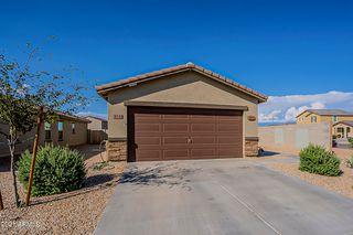 914 W Starview Ave, Coolidge, AZ 85128