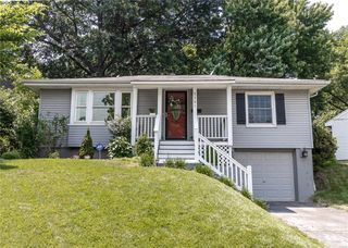 3301 Commonwealth Ave, Saint Louis, MO 63143