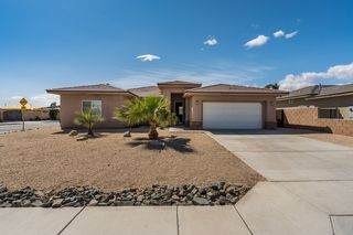 68445 30th Ave, Cathedral City, CA 92234