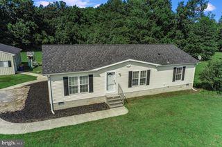 8278 Gumball Ln, Bridgeville, DE 19933