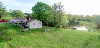 1912 Caney Fork Rd, Lewisburg, KY 42256