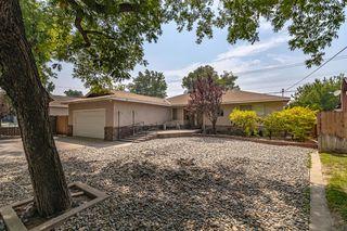 2705 Hemminger Way, Modesto, CA 95350