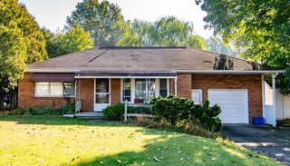 87 Home Rd S, Mansfield, OH 44906