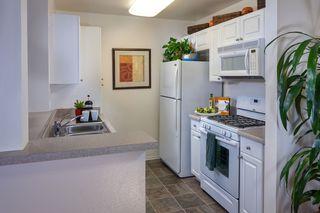10935 Terra Vista Pkwy, Rancho Cucamonga, CA 91730