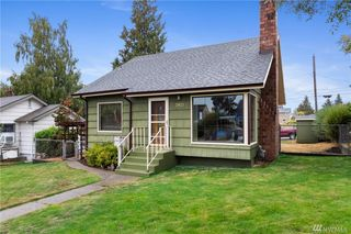 2921 S 17th St, Tacoma, WA 98405