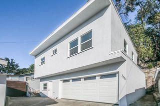 3820 Homer St, Los Angeles, CA 90031