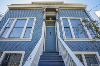 55 Lundys Ln, San Francisco, CA 94110