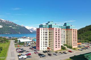 100 Kenai St #614, Valdez, AK 99686