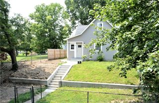 2616 Boulevard Pl, Indianapolis, IN 46208