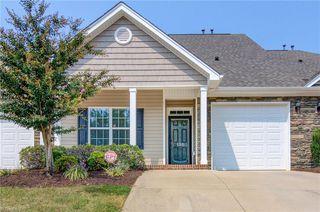 130 Chestnut Bend Dr, Greensboro, NC 27406