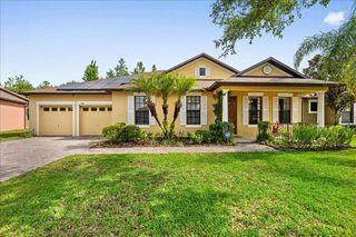 9818 Caroline Park Dr, Orlando, FL 32832
