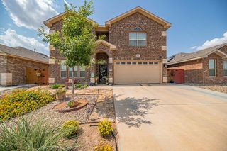 1507 San Miguel Ave, Midland, TX 79705