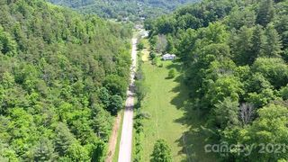 267 Holcombe Branch Rd, Weaverville, NC 28787