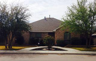 5519 Rio Grande Ave, Midland, TX 79707