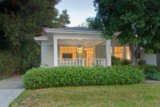 470 W California Blvd, Pasadena, CA 91105