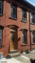 16 Eagles St, Newark, NJ 07102