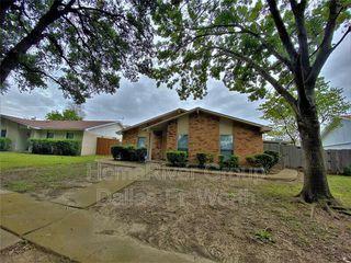 11023 Wallbrook Dr, Dallas, TX 75238