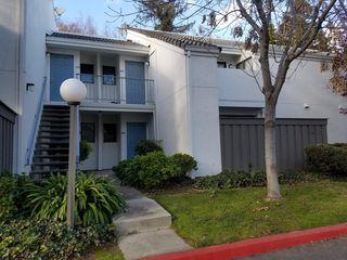 1055-71 N Capitol Ave, San Jose, CA 95133