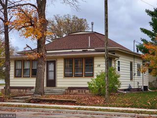 118 Walker Ave N, New York Mills, MN 56567