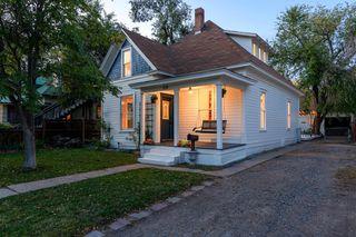 1114 White Ave, Grand Junction, CO 81501