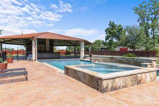 13635 Reeveston Rd, Houston, TX 77039
