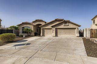 1025 W Siesta Way, Phoenix, AZ 85041