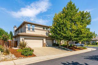 1605 Northpark Dr, Roseville, CA 95747