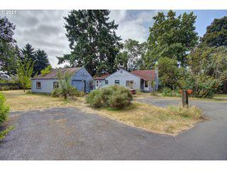 4319 NE Morrow Rd, Vancouver, WA 98682