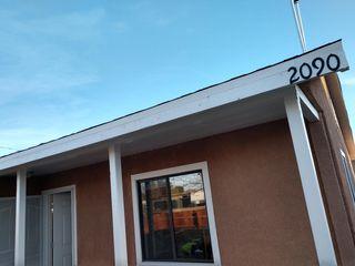 2090 Poplar St #4, Rosamond, CA 93560