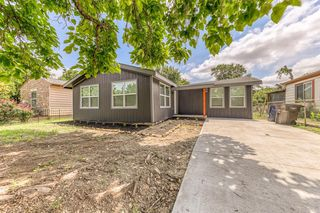4217 Frazier Ave, Fort Worth, TX 76115