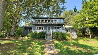 3037 Moneys Bend Rd, Cedar Bluff, AL 35959