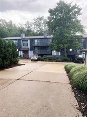 4750 Oak Point Rd #306, Lorain, OH 44053