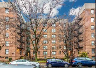 37-26 87th St #BB2, Jackson Heights, NY 11372