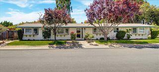 766 Gavello Ave, Sunnyvale, CA 94086