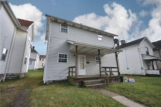 605 S Ray St, New Castle, PA 16101