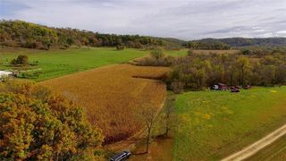 N3922 County Road D, Arkansaw, WI 54721