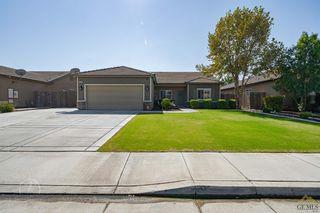 10619 Alondra Dr, Bakersfield, CA 93311