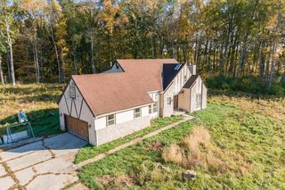 7650 Long Rd, Canal Winchester, OH 43110