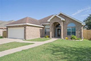 3320 Kilgore Ave, McAllen, TX 78504