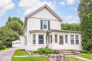 510 Route 376, Hopewell Junction, NY 12533