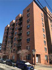 1600 Parkview Ave #7A, Bronx, NY 10461