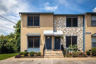 3009 Whisper Oaks Ln #H, Georgetown, TX 78628